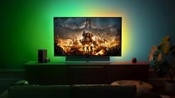Monitor Xbox Philips