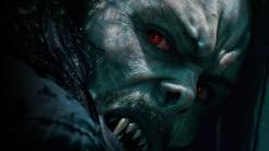 Morbius: El vampiro viviente
