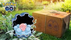 Pokemon Go Junio