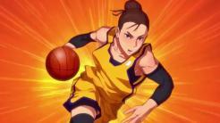 TVE promociona los Juegos Olímpicos de Tokio con estética anime
