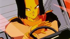 Dragon Ball Z capítulo 138 - Análisis y curiosidades