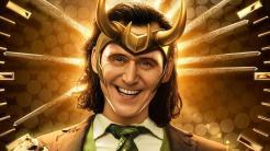 Presidente Loki
