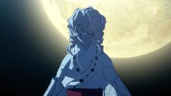 Guardianes de la Noche -Kimetsu No Yaiba- Las Crónicas de Hinokami