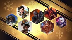 Activision Blizzard juegos