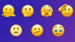 Emojis 2022 en PC, móviles y otras plataformas