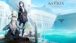 Ex Astris apertura