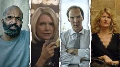 Mejores películas originales recientes de HBO