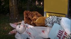 Tiger King 2 (TV)