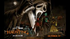 Call of Duty Warzone Haunting