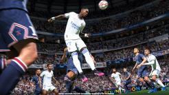 PROMO GAME FIFA 22 JUEGO 02