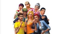 Trucos en Los Sims 4