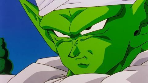 Dragon Ball Super: Super Hero - La película desvelará por primera vez la casa de Piccolo