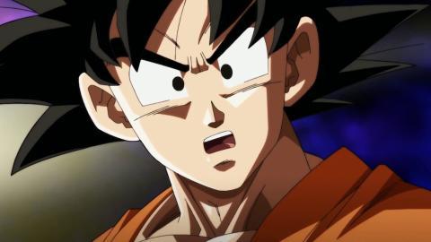 Dragon Ball Super - El nuevo capítulo de la serie recupera un personaje que los fans llevaban años esperando