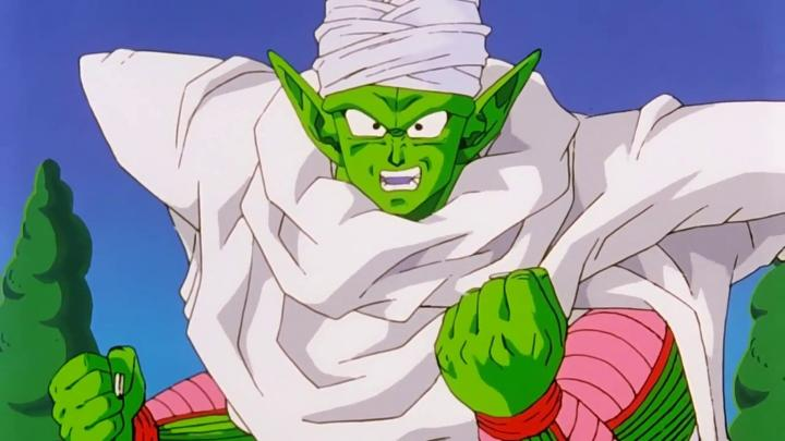 Dragon Ball Super: Super Hero - Akira Toriyama corregirá el diseño de Piccolo para la película