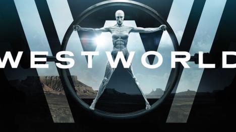 10. Westworld