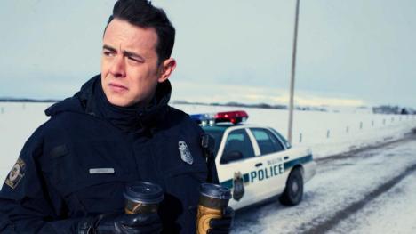Fargo temporada 1