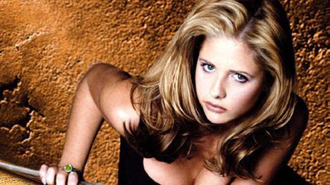 Buffy Cazavampiros - ¿Cómo terminó la serie de Joss Whedon?