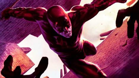 Daredevil - 25 curiosidades del Diablo Guardián de The Defenders