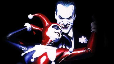 El Joker será realista, oscuro y adulto... ¡Otra vez!