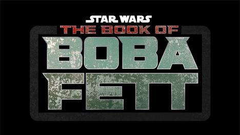 The Book of Boba Fett (El libro de Boba Fett)