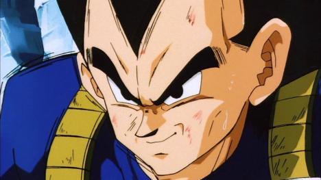 Dragon Ball Super - ¿Será la nueva saga el momento de Vegeta? Se avecina un gran cambio para el personaje