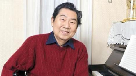 Shinsuke Kikuchi