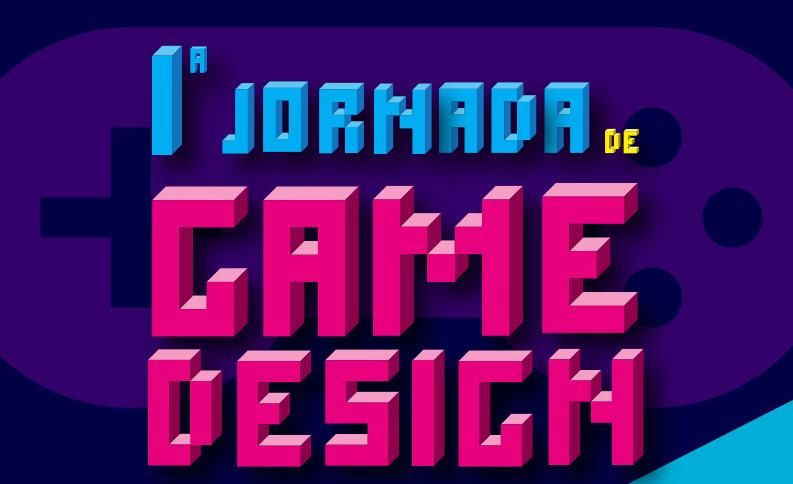 1ª Jornada Game Design en U-tad