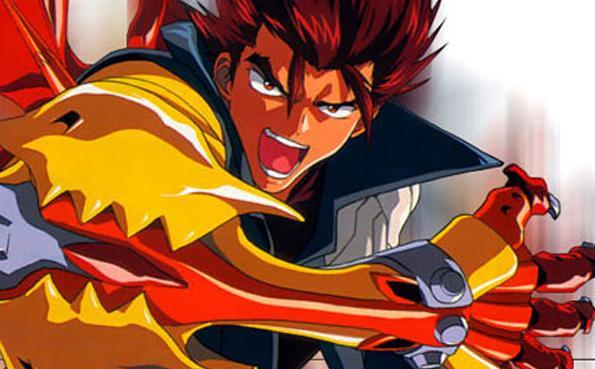 Heroes Fantasia Sera Otro Rpg Para Psp Hobbyconsolas Juegos