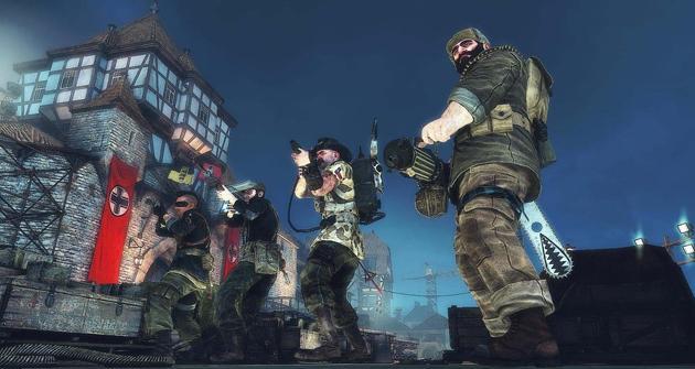 https://cdn.hobbyconsolas.com/sites/navi.axelspringer.es/public/styles/main_element/public/media/image/2012/09/184655-cambio-radical-brothers-arms-furious-4.jpg?itok=xSKEIaSz