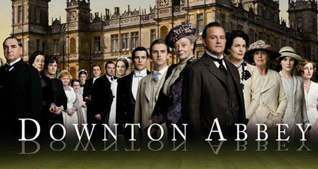 Habrá cuarta temporada de Downton Abbey - HobbyConsolas Entretenimiento