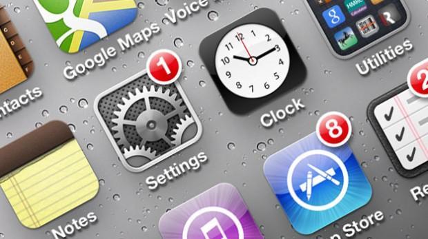 Juegos Y Apps Ios Gratis Por El 5º Aniversario De App Store