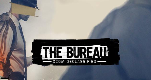 Análisis de the bureau xcom declassified hobbyconsolas juegos