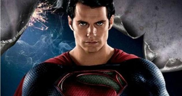 David Goyer defiende el final de Man of Steel