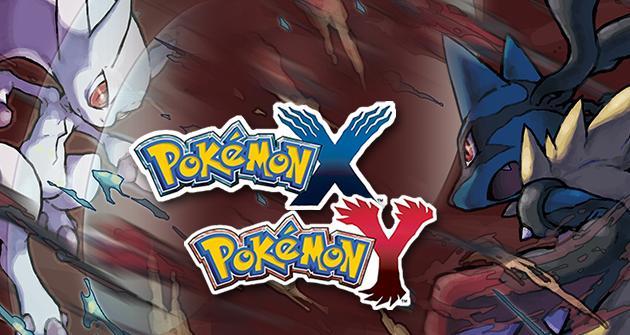 Análisis De Pokémon X E Y Para 3ds Hobbyconsolas Juegos
