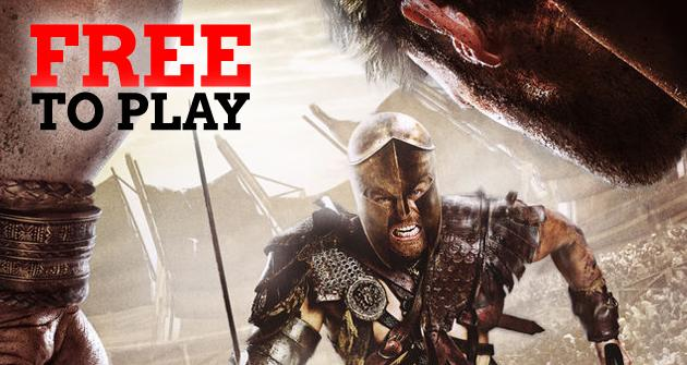 Los Mejores Juegos Free To Play En Ps3 Hobbyconsolas Juegos