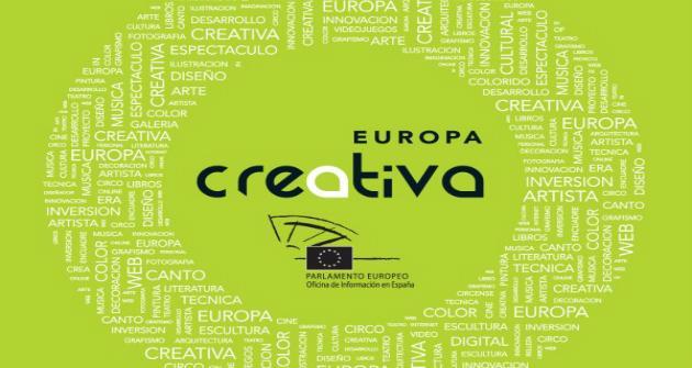 Becas De Europa Creativa Para El Desarrollo De Videojuegos