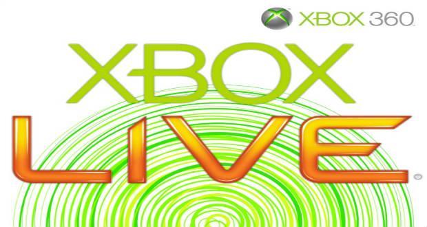 Los Juegos Gratis De Xbox Live Para Enero Hobbyconsolas