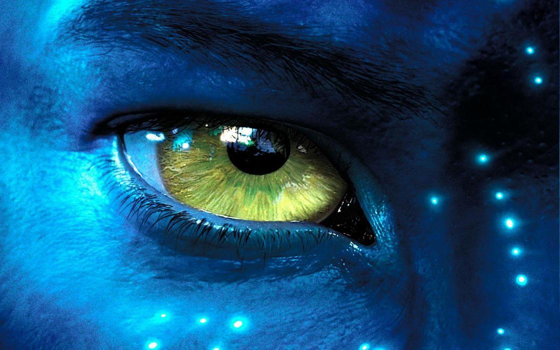 Cine de ciencia ficción: Avatar - HobbyConsolas Entretenimiento