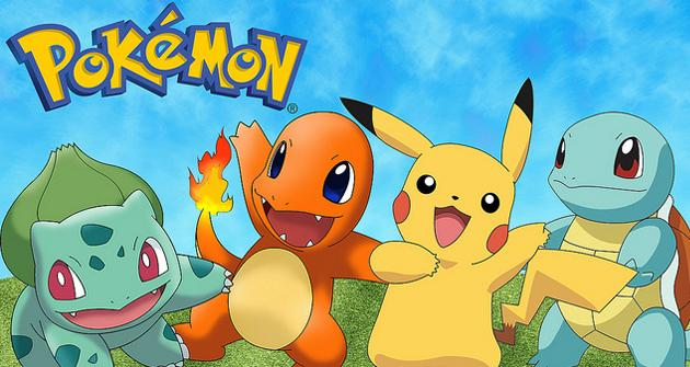 Iwata Wii U Esta Esperando A Su Momento Pokemon Hobbyconsolas