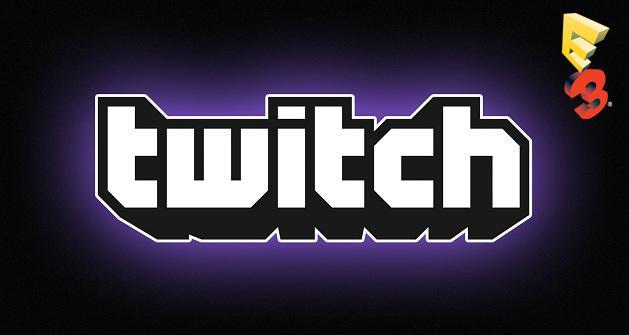 E3 Calendario.E3 2014 Twitch Presenta Su Calendario De Emisiones
