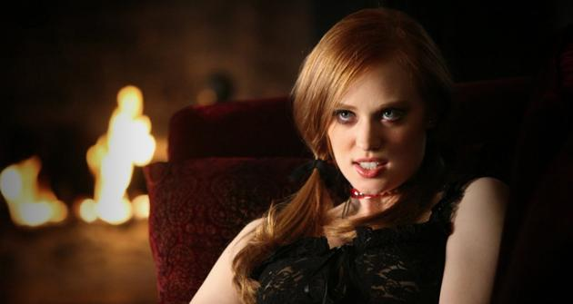 Good Deborah ann woll can