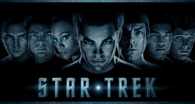 Cine de ciencia ficción: Crítica de Star Trek (2009) - HobbyConsolas ...