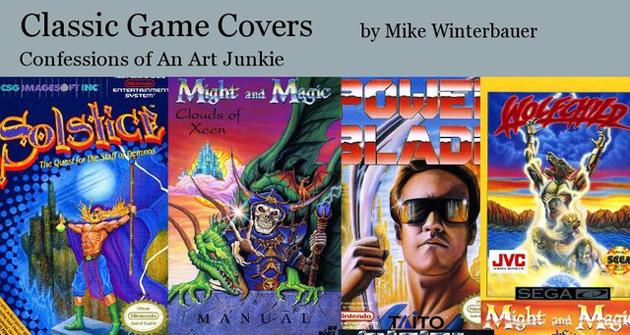 Libro Gratis Sobre El Arte De Videojuegos Clasicos Hobbyconsolas