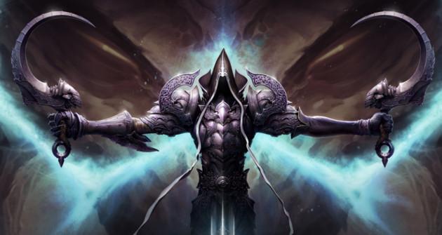 Blizzard trabaja en un nuevo proyecto de Diablo