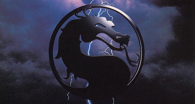 Mortal Kombat Reboot Character Details Tease A New Lead Hero A