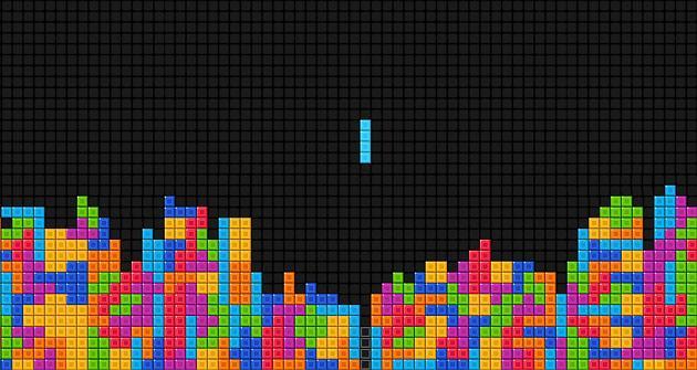 Nintendo Retirara Dos Juegos De Tetris De 3ds Hobbyconsolas Juegos