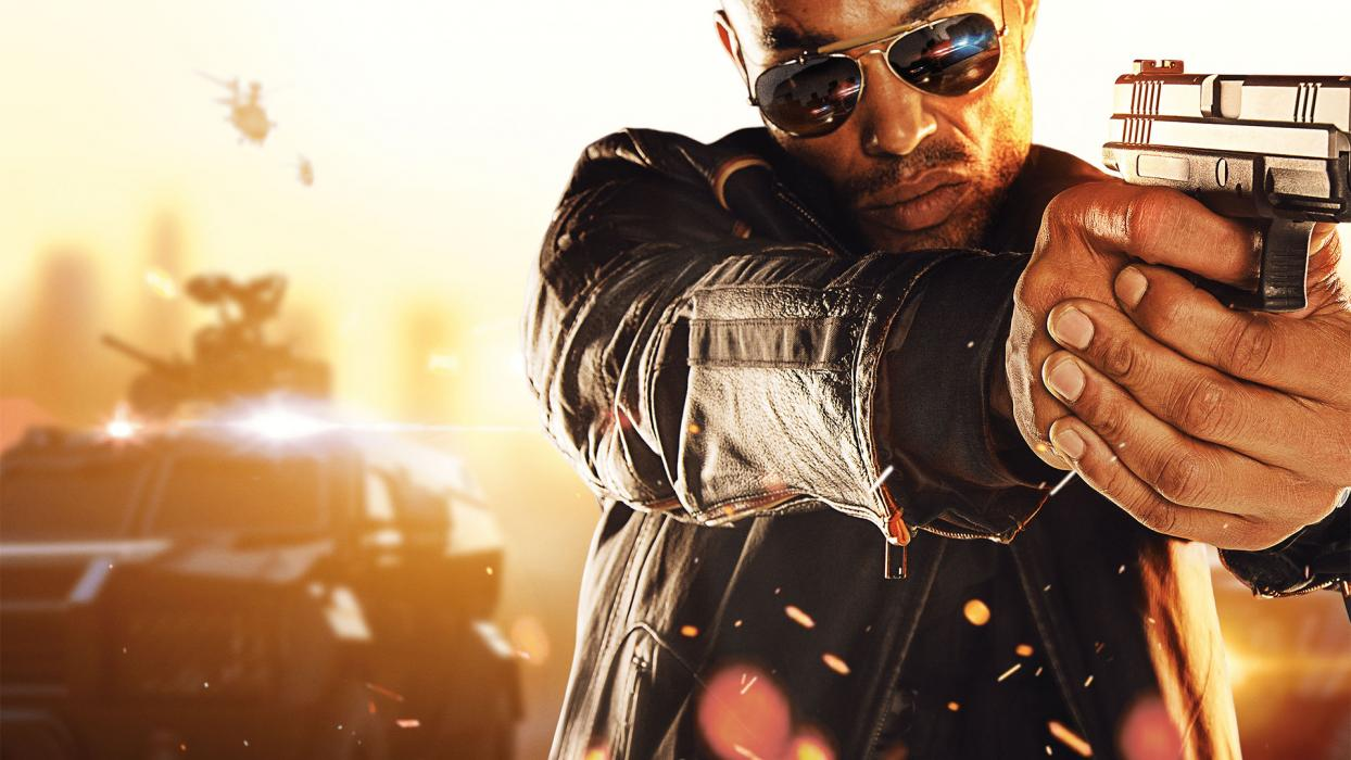 public discussion is media battlefield Battlefield 3 open beta games i play nothing but oman man this game is glichy as said in this thread especially the sound i mean you cant even hear yourself being shot at most of the time but its still fun.