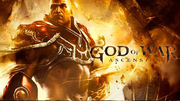 God of war ascension trofeos guas y trucos en hobbyconsolas juegos god of war ascension trofeos voltagebd Choice Image
