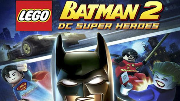 Lego Batman 2 Dc Super Heroes Parte 1 Claves Para Completar El