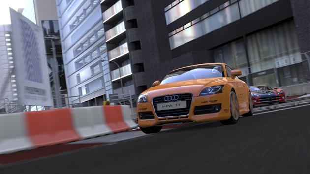 Gran Turismo 5 Los Coches Guas Y Trucos En Hobbyconsolas Juegos